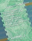 A2 1100 TEMARIO CUERPO DE GESTIÓN ADMINISTRATIVA, ESPECIALIDAD ADMINISTRACIÓN GENERAL JUNTA DE ANDALUCÍA.Actualizado a enero de 2020.: Volumen 2
