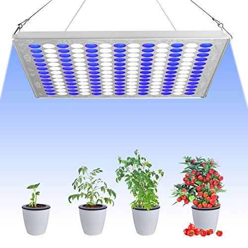 TOPLANET LED Grow Light