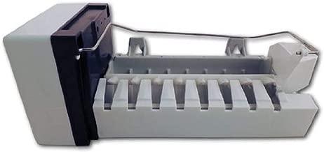 Edgewater Parts 4200520 Refrigerator Ice Maker Compatible With Sub Zero Refrigerator