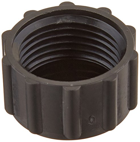 Hayward SX200Z8A Drain Replacement Kit for Select Hayward Sand and Cartridge Filter