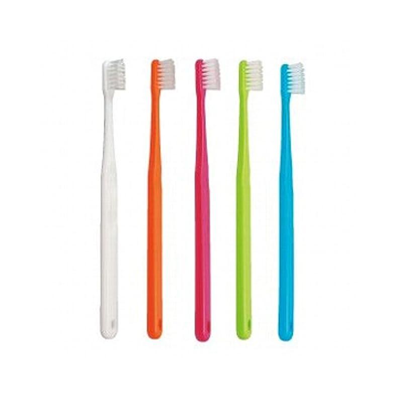 スクラップブックマイクロプロセッサファントム【Ci/シーアイ】【歯科用】Ci701 25本【歯ブラシ】【ややかため】【極薄ヘッド】ハンドルカラー5色選択不可
