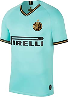 inter milan jersey away