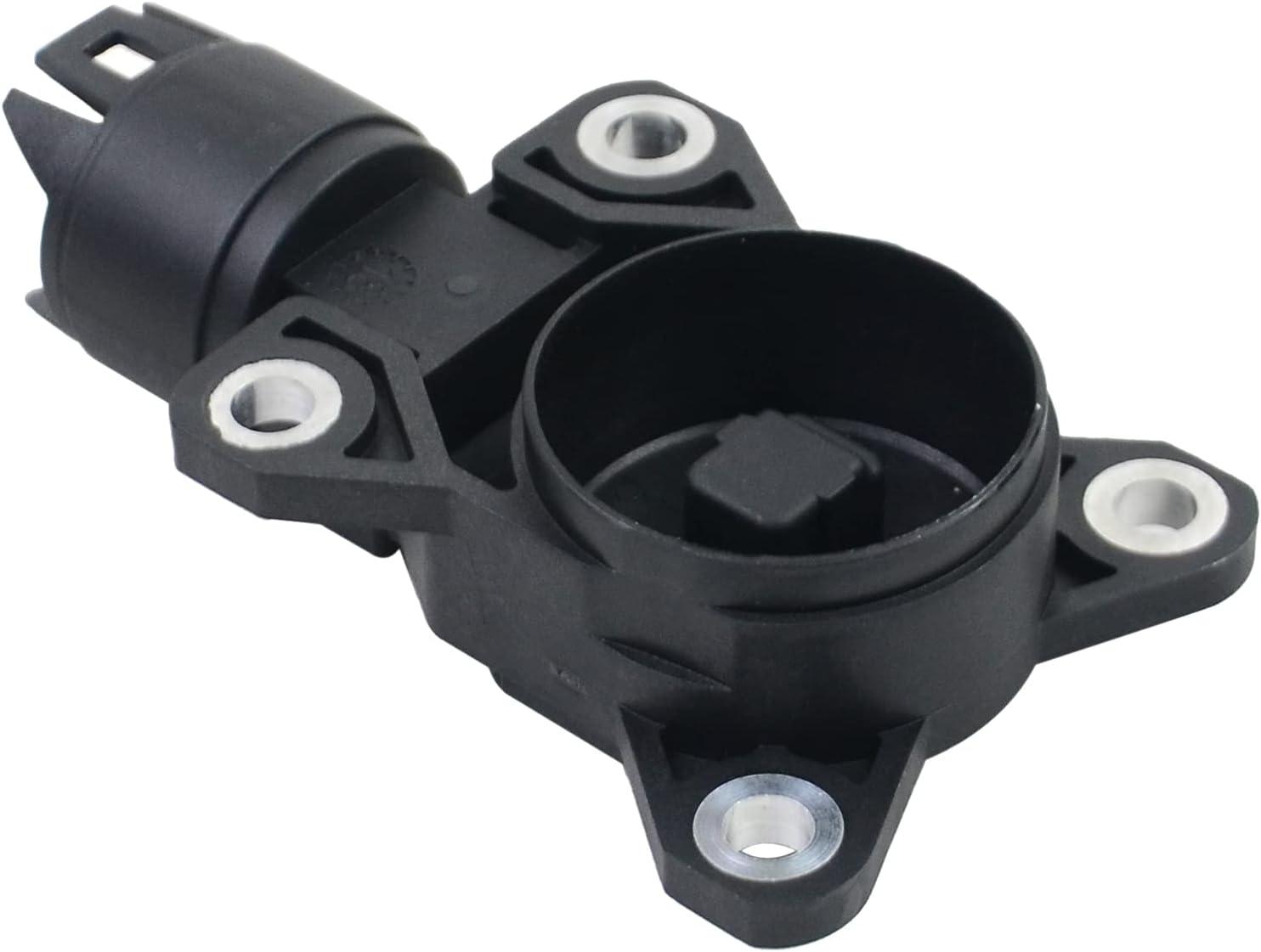 AKWH Eccentric It is very popular Shaft Sensor Part# 11377527017 BM-W E70 for 5 E60 New color