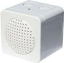 Kidde Home Monitor Remote Lync