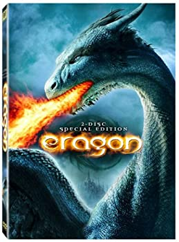 Eragon  Two-Disc Special Edition