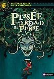 Persée et le regard de pierre - Histoires noires de la Mythologie - Dès 12 ans (18)