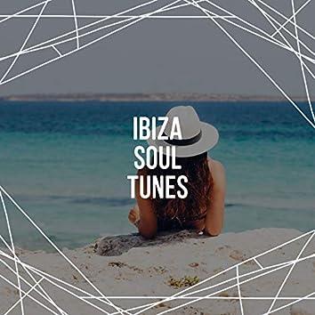 Ibiza Soul Tunes