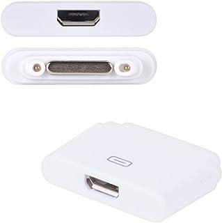 SGPAC10V1. vhbw 220V Caricabatterie Alimentatore per Sony Xperia Tablet S SGPT113 SGPT114 Come ADP-30KH SGPT111 SGPT112
