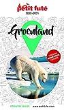 Guide Groenland 2020 Petit Futé