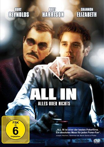 All In - Alles oder nichts