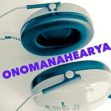 Onomanahearya