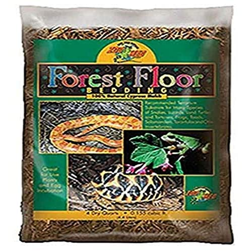 10 Best Substrate Amp Bedding For Ball Pythons Reviews