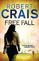 Free Fall (Cole & Pike)