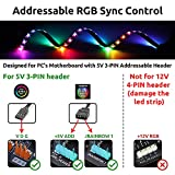 IMG-1 speclux led rgb pc striscia
