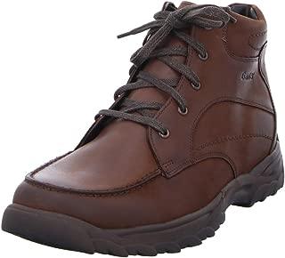 Amazon.it: Ganter Stivali Scarpe da uomo: Scarpe e borse