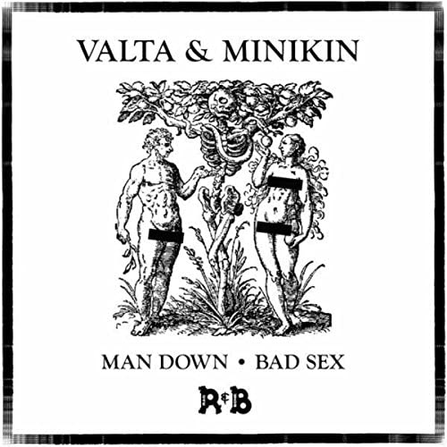 Valta & Minikin