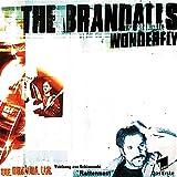 Wonderfly (Schimanski Edit)