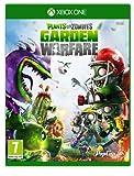 Electronic Arts Plants Vs Zombies: Garden Warfare, Xbox One - Juego (Xbox One, Xbox One, Shooter, RP (Clasificación pendiente), En línea, Básico)