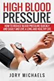 High Blood Pressure Medicines Review and Comparison