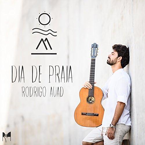 Rodrigo Auad