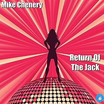 Return of The Jack