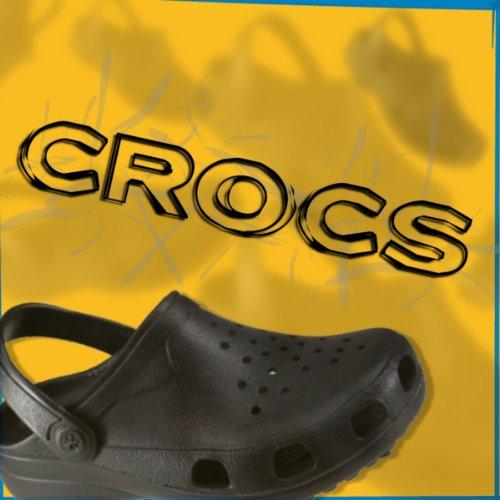 Crocs (Original Mix)