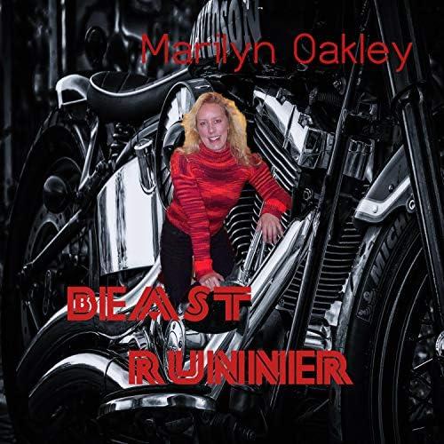 Marilyn Oakley