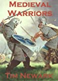 Medieval Warriors (English Edition)