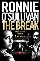 The Break (Soho Nights)