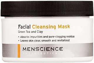 Best menscience face mask Reviews