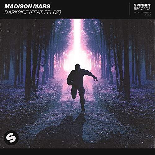 Madison Mars feat. Feldz