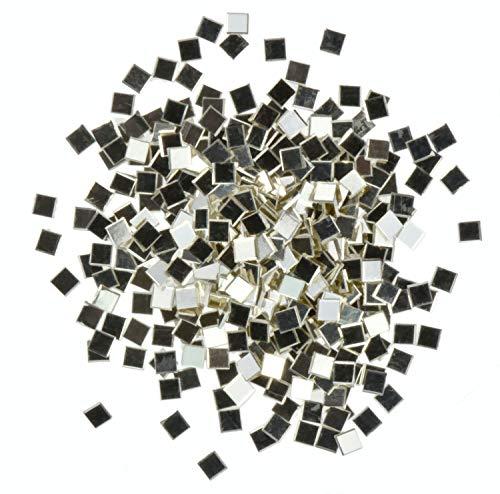 Find Discount uGems 400-1.5mm Silver Solder Precut Chips Solder Hard Density
