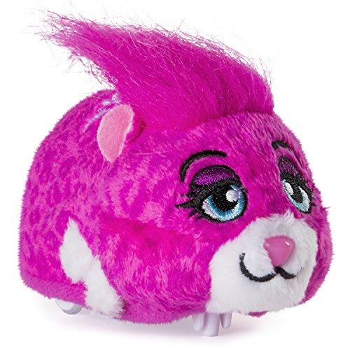 ZhuZhu Pets 6040765 - Hamster Roxie