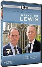Inspector Lewis: Series 7 [Import]