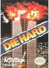 Best die hard nintendo Reviews