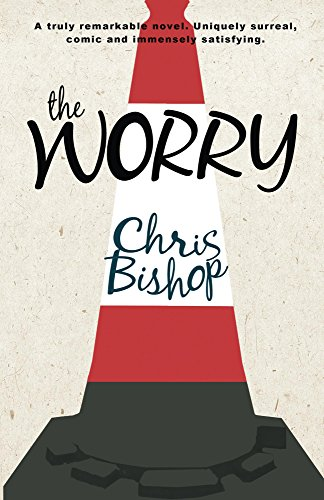 The Worry: One of the funniest reads, should you ever inherit a warehouse full of traffic cones .