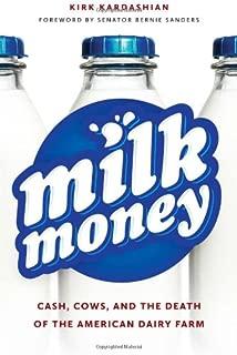 Best dairy milk video Reviews