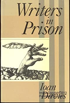 Paperback Writers in Prison Book