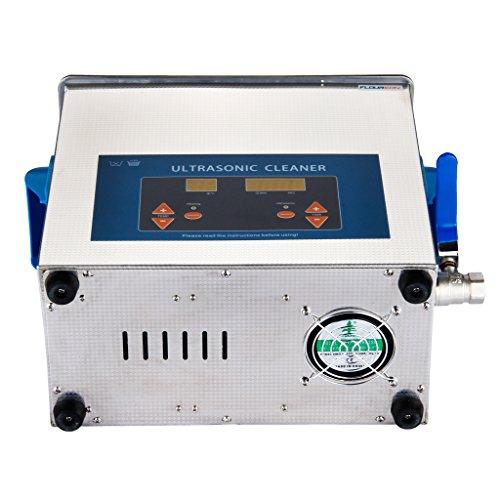 6L Display Digitale Ultrasuoni Bagno Ultrasuoni