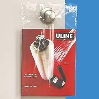 Uline 9