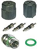 95 cadillac deville parts - Santech Industries MT2901 Auto Part