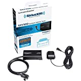SIRIUS-XM SXV300V1 SiriusConnect(TM) Vehicle Tuner Computers, Electronics, Office Supplies, Computing