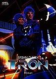 TRON: Der Roman zum Film (German Edition)