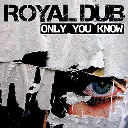 Royal Dub feat. Dai