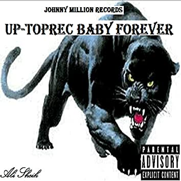 Up-TopRec. Baby Forever