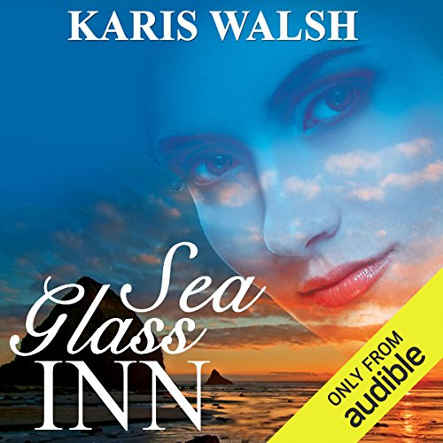 Sea Glass Inn cover art