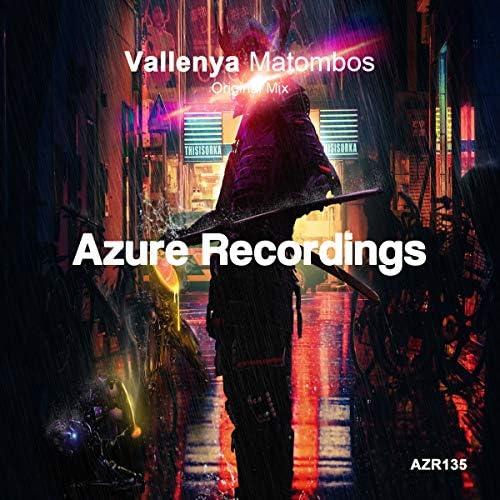 Vallenya