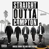 Straight Outta Compton - O.S.T.