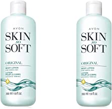 Best avon body products Reviews