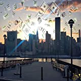 MONEY MAKING SCHEMES (feat. Bxlyn_badguy)